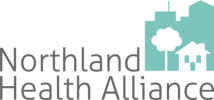 Northland Health Alliance Logo
