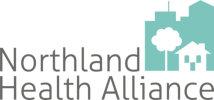 Northland Health Alliance Logo
