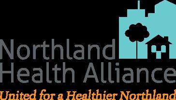 NHA logo