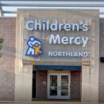 Children's Mercy Northland Clinic