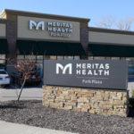 Meritas Health Park Plaza
