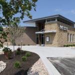 Meritas Health Platte City